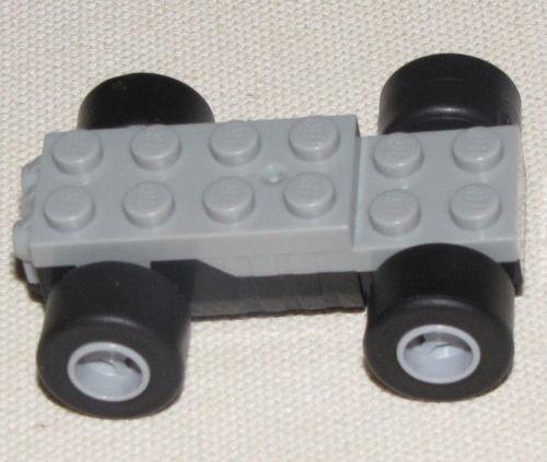 Fastest Lego Pull Back Car Wroc Awski Informator