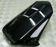 Suzuki B King