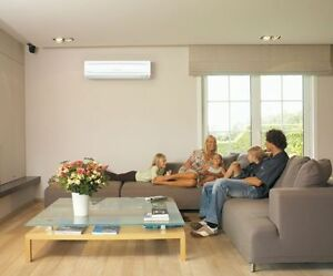 Are HEAT PUMPS the right fit for you?