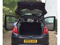 Renault Clio 1.1L (OFFER ONO)