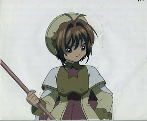 Anime-Cel-Card-Captor-Sakura-57