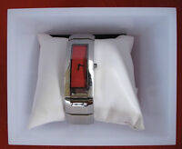 STORM LONDON LADIES WATCH – KINO IN RED – NEVER WORN