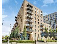 2 bedroom flat in Engineers Way, Wembley, HA9 (2 bed) (#1103929)