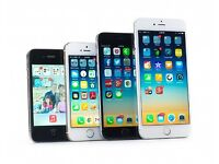 Apple Iphone 5s / 6 (+) / 6S (+) / 7 / 7+ Wanted - INSTANT CASH GIVEN
