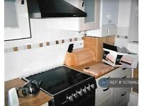2 bedroom flat in Durban House, London, W12 (2 bed) (#1079462)
