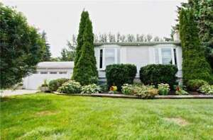 W4214717  -See Multimedia For Video Tour! This Great Home