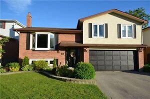 3 Bedroom Detached Port Perry House For Rent