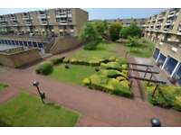 1 bedroom flat in Kenilworth Court, Sulgrave, Washington, Tyne And Wear, NE37