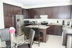 4 bedroom Bright and Beautiful House available for rent Bradford