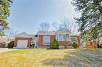 W4131989  -Open House This Saturday May 5 From 1-3 Pm! Click