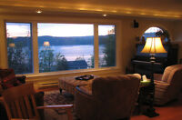 Close on or before Sept 1 - Save $10,000 - Quispamsis