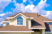 ⭐▶BEST ROOFING SHINGLES▶ ROOF▶ROOFER▶ ▶ EAVES ▶SOFFIT▶FASCIA▶⭐
