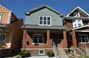 Fabulous Executive 3 bdrm home Pape and Danforth