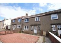 To let- 3 bed