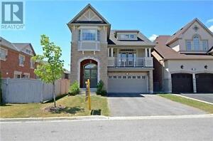 20 Lake Woods St Richmond Hill Ontario House for sale!