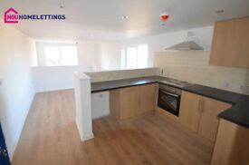 1 bedroom flat in Adalade Row, Seaham, Country Durham, SR7