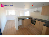 1 bedroom flat in Adalade Row, Seaham, Country Durham, SR7