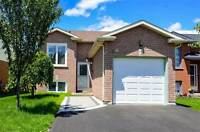 THE LOWEST PRICE SINGLE DETACHED HOME ON MLS