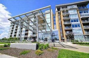 Gorgeous Condo, Steps to LRT! PRICE DROP!!!