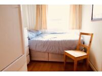 Tufnell Park Lovely Rooms Lovely People
