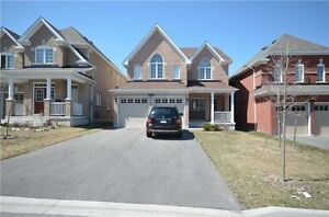 4 Bedroom House For  Rent  North  Oshawa May 15 or June 1st. Cal