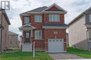 138 Long St Bradford West Gwillimbury Ontario Home for sale!