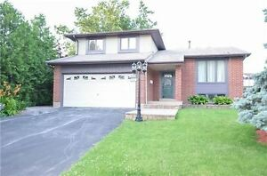 Ajax home for rent - Lake Driveway And Harwood
