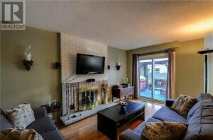 South West Ajax Fabulous 4+1 Bdrm 2-Storey W/ Fin. Bsmt!
