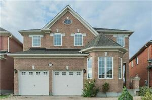 Gorgeous 5 Bdrm Energy Star Home At Fred Mclaren Blvd