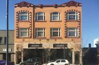 Small Office Space for Lease (Downtown)