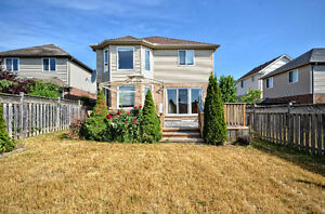 Amazing House in North West London for Rent London Ontario image 2