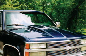 Wanted: LOOKING FOR A 88-98 GM TRUCK COWL INDUCTION STYLE HOOD