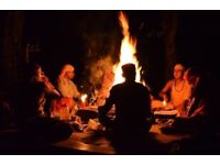 Famous Astrologer Black Magic Removal Spiritual Healer Psychic Reader Love Spells
