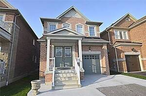 Investment house in York Region --- Whitchurch-Stouffville