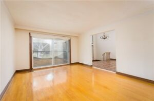 AMAZING 3+1Bedroom Detached House @VAUGHAN $1,148,000 ONLY