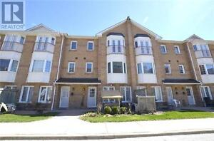 3Br,3B, 151 TOWNSGATE DR, Stunning Townhouse Freshly Painted