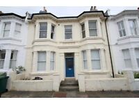 Garden Studio Flat in Port Hall area in Seven Dials - Viewings Tuesday 26th!