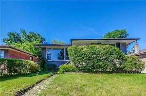 3 Bdrm Det All Brick Home In The Heart Of Clarkson Village