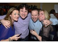 MAIDENHEAD 30s to 50sPlus PARTY for Singles & Couples - Friday 29th September