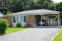 Completely Renovated Detached 3+3Bdrm Bungalow in Mississauga