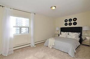 NO Last Month's Rent deposit on now!! Call today! London Ontario image 2