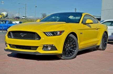MUSTANG.2017,FASTBACK,GT,5.0L,V8,6A
