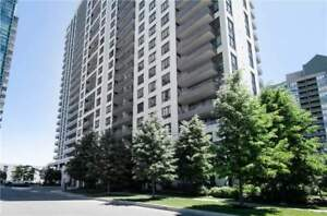 Very Well Kept 2BR Unit In A Building Full Of Amenities