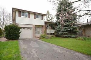 Attached Single Car Garage Property House With Inside Entry.