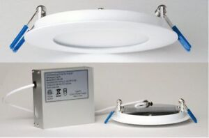 ***POTLIGHTS, FIXTURES AND MORE - ELECTRICAL WHOLESALER***