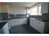 3 bedroom house in Jowitt Road, Hartlepool, Cleveland, TS24