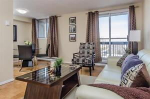 All Utilities Included! Bachelor Suite - Get up to 1 month free!