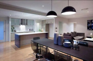 Electrician- any job, big or small! Lambton Newcastle Area Preview