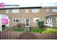 3 bedroom house in Broomfield Avenue, Wallsend, NE28