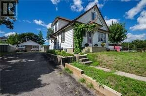 58 Innisfil St Barrie Ontario Great house for sale!